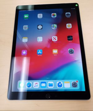 iPad 5 128gb for Sale in Anaheim, CA