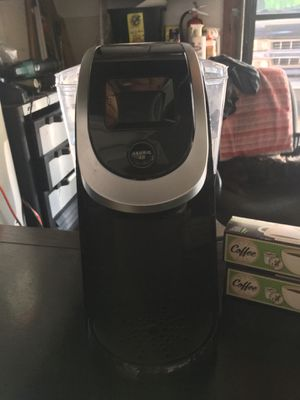 Keurig 2.0 for Sale in Deltona, FL