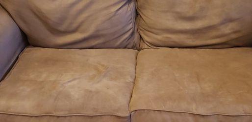 Six Seat Lounge FREE for Sale in Marietta,  GA