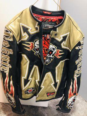 Teknic Motorcycle Jacket for Sale in Kearney, NE