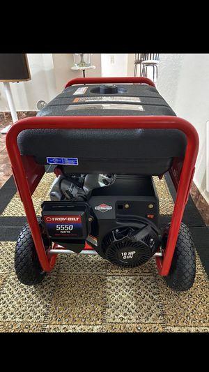 Generator for Sale in Little Rock, AR