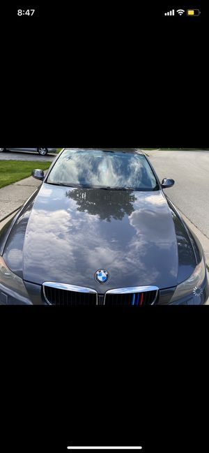 BMW 328xi for Sale in Bolingbrook, IL