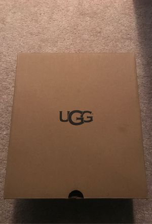 Women Ugg Boots for Sale in Annapolis, MD
