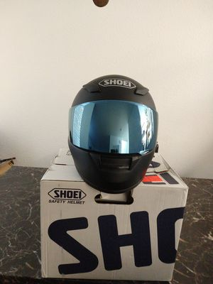 Shoei rf1100 for Sale in Daly City, CA