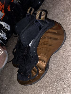 foamposites for Sale in Silver Spring, MD