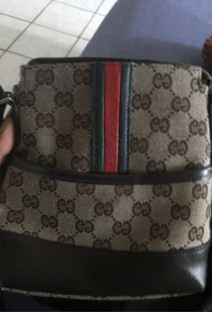 waiste bag for Sale in Miami, FL