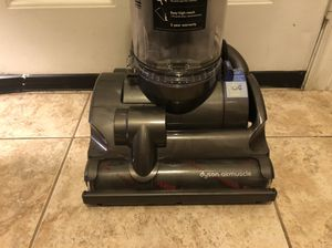 Dyson dc28 in extant condition $150 or best offer for Sale in Galloway, OH