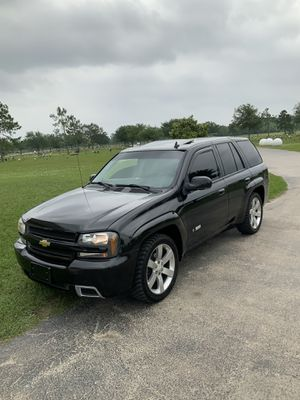 SS CHEVY TRAIL BLAZER SS $11,000 for Sale in Houston, TX