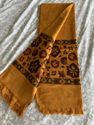 Shawl or throw scarf for Sale in Portland, OR