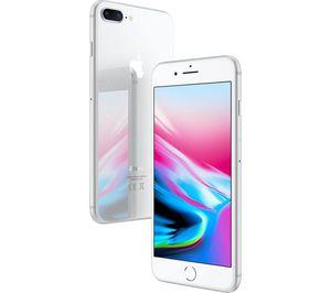 iPhone 8 Plus for Sale in Adger, AL