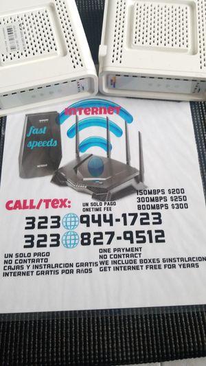 mrmflo0 for Sale in Lynwood, CA