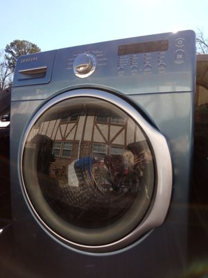 New And Used Appliances For Sale In Macon Ga Offerup