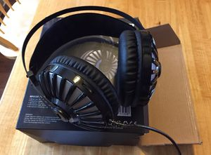 Gaming headphones for Sale in Everett, WA