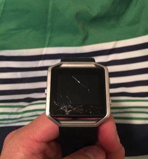 Fitbit Blaze for Sale in Houston, TX