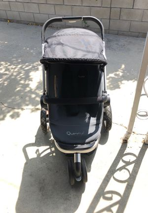 Quinny stroller for Sale in Irwindale, CA