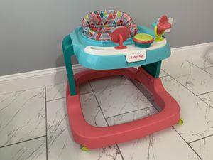 Baby walker for Sale in Smyrna, TN