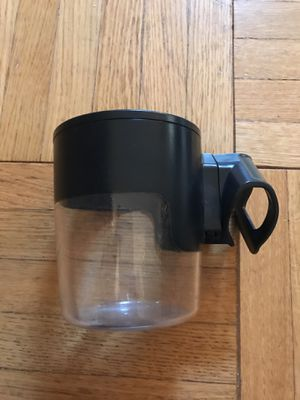 Cup holder for Nuna Mixx Strollers for Sale in Alexandria, VA