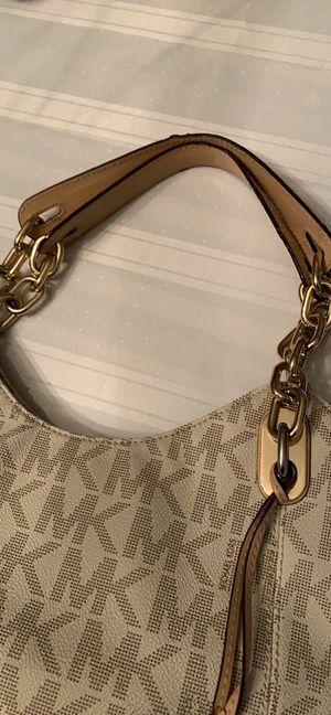 Michael Kors purse for Sale in Johnston, RI