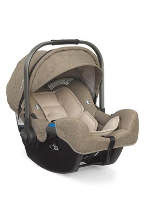 nuna PIPA car seat for Sale in San Carlos, CA
