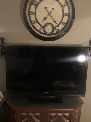 Insignia flat lcd tv 50 inch for Sale in Vancouver, WA
