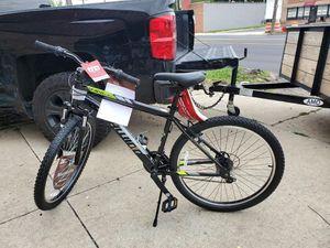 Schwinn mens 26 inch ranger mountain bike for Sale in Dearborn, MI