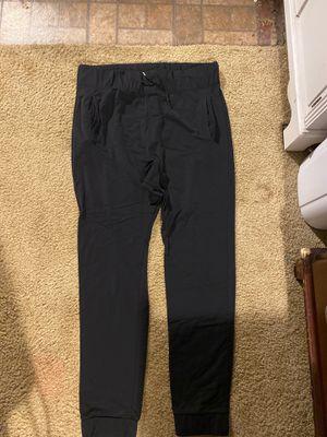 Ethika sweat pants 2X for Sale in Temecula, CA