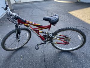 "Magna 26"" mountain bike for Sale in Torrance, CA"