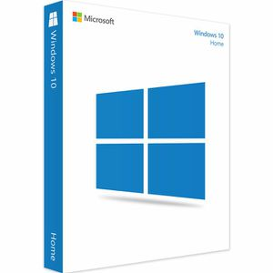 Windows 10 Home Pro 32/64 for Sale in Bell Gardens, CA