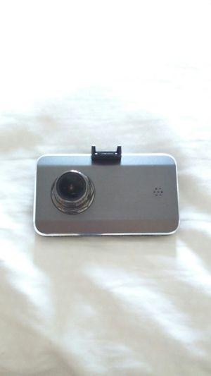 dash camera for Sale in Fontana, CA