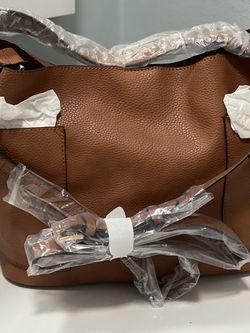 Steve Madden Bobo Bag for Sale in Los Angeles,  CA