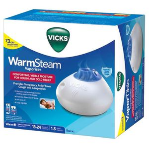 Vick's humidifier still brand new for Sale in Los Angeles, CA