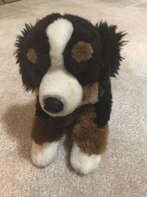 Stuffed Animals for Sale in Vienna, VA