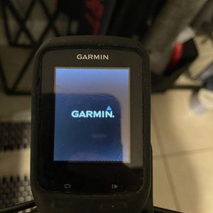 Garmin edge 510 for Sale in Boynton Beach, FL
