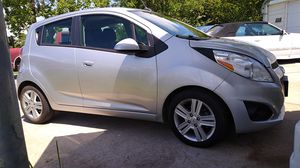 Chevy Spark for Sale in San Leon, TX