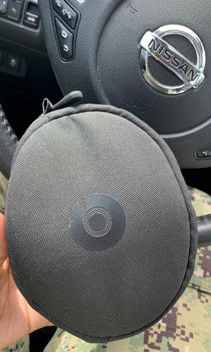 Solo 3 Beats for Sale in Virginia Beach, VA