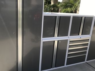 Garage Lockers for Sale in Highland,  CA