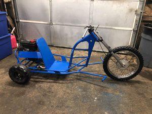 2018 Custom Trike for Sale in Middleborough, MA