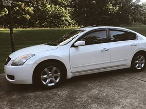 2008 Nissan Altima Cold a/c for Sale in Portland, OR