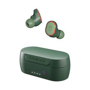 Skullcandy wireless earbuds for Sale in Garden City, MI