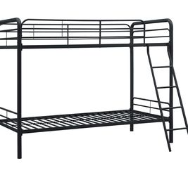 *NEW* Bunk Bed for Sale in Carroll,  OH