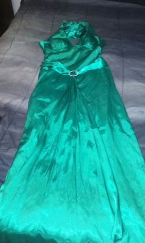 Prom dress for Sale in West Palm Beach, FL