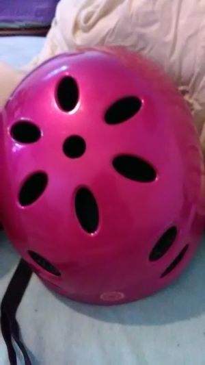 Kids helmet for Sale in Clinton, KY