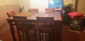 Dining Room table for Sale in Mansfield, TX