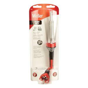 WELLER LED SOLDERING IRON 80 WATTS SP80NUS NEW!! for Sale in Edinburg, TX