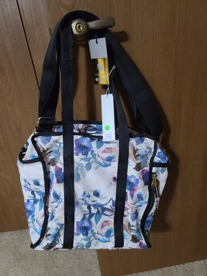 New with tags bag for Sale in Parma, OH