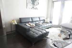 Sectional for Sale in Richardson, TX