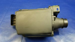 2016 - 2017 INFINITI Q50 2017 - 2018 Q60 AIR CLEANER INTAKE BOX 2.0L # 54898 for Sale in Fort Lauderdale, FL