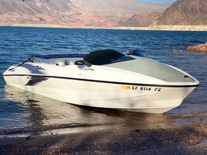 2001 YAMAHA XR1800 LIMITED EDITION for Sale in Las Vegas, NV