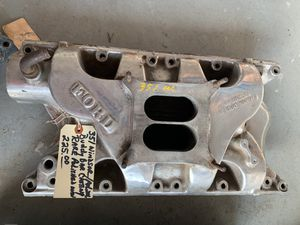intake manifold for Sale in Crestview, FL