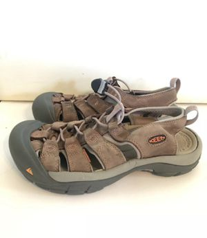 Keen Newport Womens Size 7.5 Outdoor Sandal for Sale in San Antonio, TX